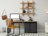 Writing/Computer Desks