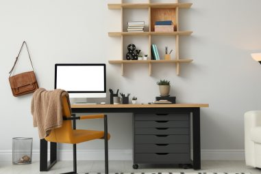 Writing/Computer Desks