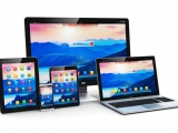 Computers/Tablets & Networking