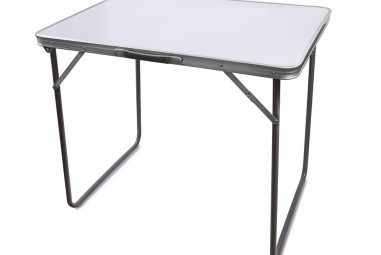 Folding Desks