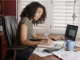 Know Your Rights When Working From Home